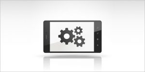 Announcing Node.js for Mobile Apps: a full-fledged Node.js runtime for Android and iOS